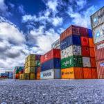 国際eパケットで商品が届かない!?配送日数や対処法についてご紹介