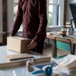 あなたに合ったAliExpressの商品発送方法はどれ?種類ごとに解説します!