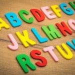 Aliexpressの英語表示を翻訳する方法とその注意点について解説