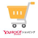 個人出店のやり方とは?YAHOO!JAPANショッピングでの出店方法を解説