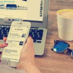 AliExpressとメルカリで簡単に始められる副業ビジネスとは?