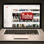 YouTubeを使って儲けるには?物販ビジネスの売り上げアップにつなげる方法について解説