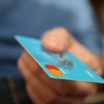 南アフリカ旅行に行く方必見!南アフリカのクレジットカード事情をご紹介