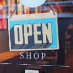 ネットショップ経営を成功させるにはコツがある!成功・失敗事例の共通点とは?
