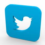 Twitterのフォロワー数を短期間に増やす秘訣をご紹介!