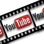 YouTubeの広告収入はいつから入る?収益化の条件と重要ポイントを解説!