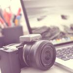 【徹底比較】ブログとYouTube、稼げるのはどっち?それぞれで稼ぐ方法を伝授!