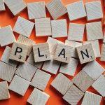 ビジネスプランの作り方が分からない方必見!書き方から重要ポイントまで一挙紹介!
