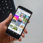 Instagramのフォロワーをゼロから1,000人にまで増やす方法とは?