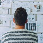 ネットビジネスを起業するならアイデアが大事!起業のノウハウを大公開!