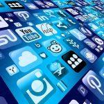 海外の通販アプリならwishがおすすめ!使い方や注意点を紹介!