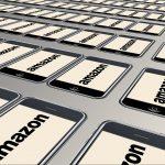 【Amazon】検索キーワードの上位ランキング入りを目指すには?