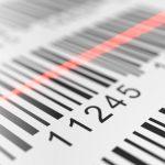 JANコードを簡単に発行する方法とは?バーコードの基本事項とおススメサイト紹介