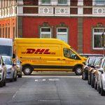DHLの配達予定日が遅れる理由と対処法を公開