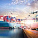 通関でDHLの輸入商品が止まる理由と対処法【緊急時は問い合わせで解決】