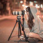 カメラ転売のメリット・デメリットから仕入れ法、検品の際の注意点までをご紹介!